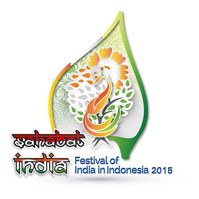 "Festival of India in Indonesia January – March 2015. Its theme is ""Sahabat India""  (Indian Friendship), and several events will be held in Bali as part of the festival."