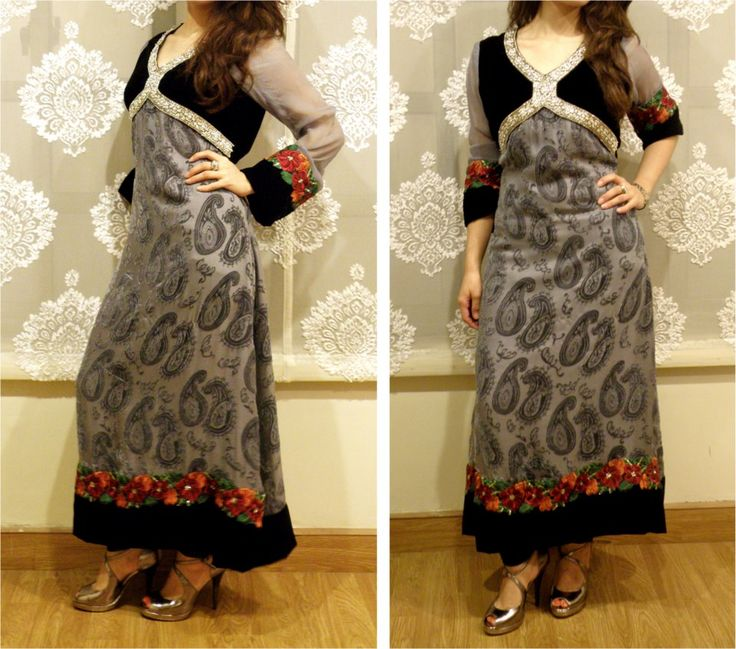 8 Best Images About Casual Kurta Designs On Pinterest Kurta Designs Dresses 2013 And Dresses
