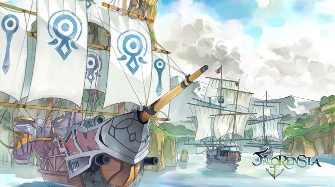 Florensia est un jeu MMORPG édité par le studio 'Alaplaya', téléchargeable gratuitement et disponible en langue française. Les événements du jeu se déroulent dans les îles magnifiques qui se trouvent dans l'océan 'Hoomanil'.