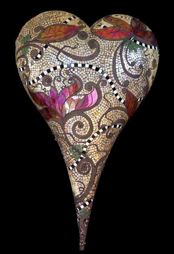267 best images about mosaics on pinterest mosaics naples and byzantine. Black Bedroom Furniture Sets. Home Design Ideas