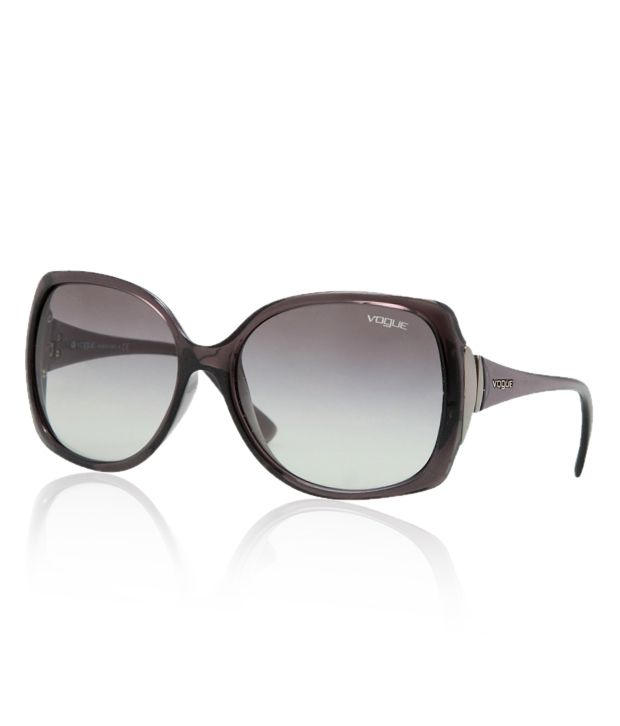 Vogue Vo2695-S-1832-11 Sunglasses, http://www.snapdeal.com/product/vogue-vo2695s183211-sunglasses/148693121