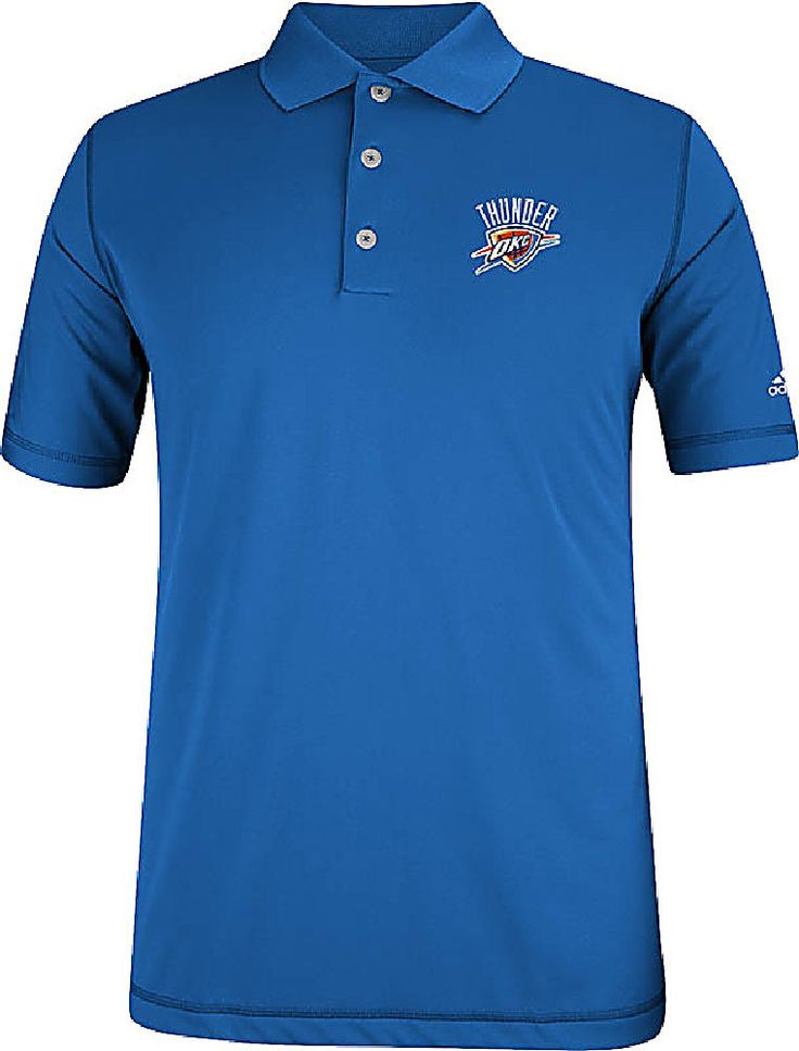 1000 images about oklahoma city thunder apparel on pinterest. Black Bedroom Furniture Sets. Home Design Ideas