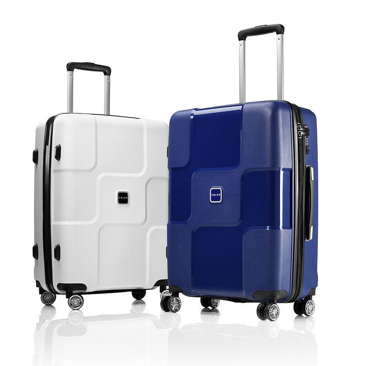 Best 10  Tripp luggage ideas on Pinterest | Ski usa, Skiing and ...