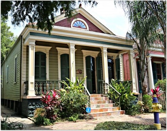 25+ Best Ideas About Historic Homes On Pinterest
