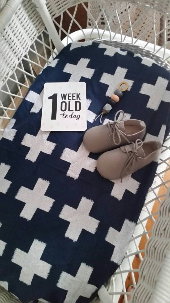 Binet Sheet Moses Basket Boori Halo Ed Handmade In Australia By Kittyandzac