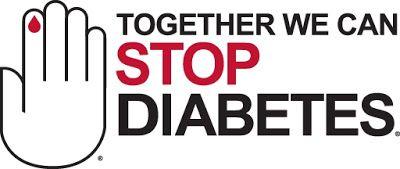 Penyakit diabetes atau sering juga disebut sebagai penyakit kencing manis atau penyakit gula, adalah penyakit yang disebabkan oleh kelainan yang berhubu ...