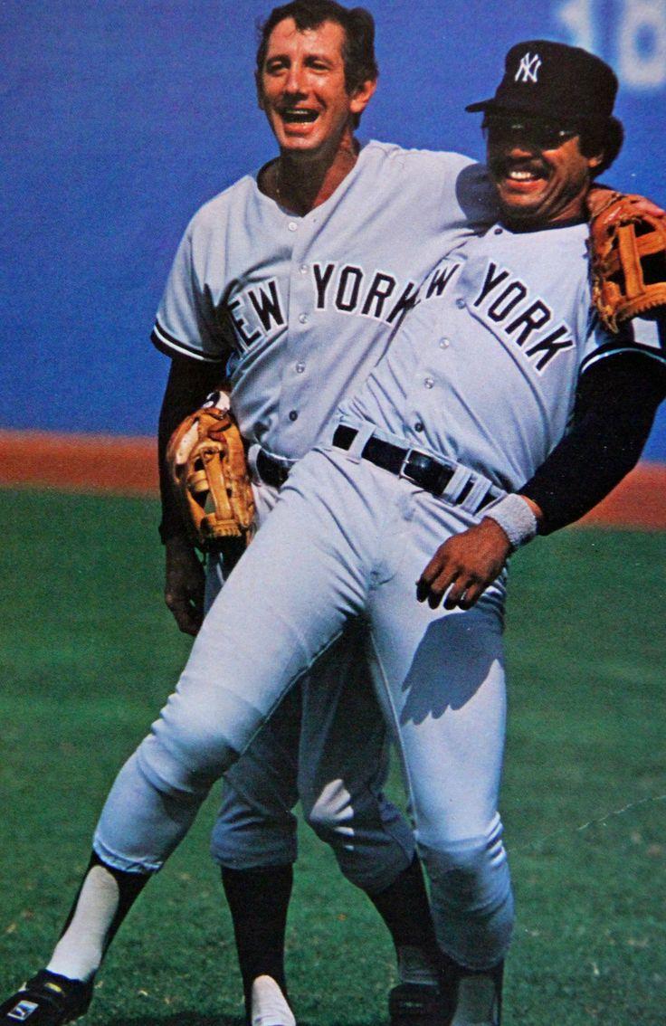 168 best Vintage Sports & Old Tyme Athletes images on Pinterest