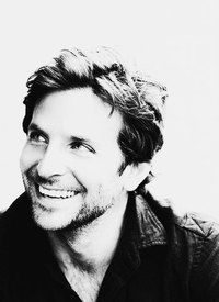 Bradley Cooper || Брэдли Купер