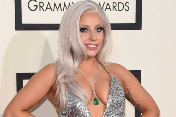 Lady Gaga Tears Up During Emotional Interview!   http://www.biphoo.com/celebrity/lady-gaga/interviews/lady-gaga-tears-up-during-emotional-interview