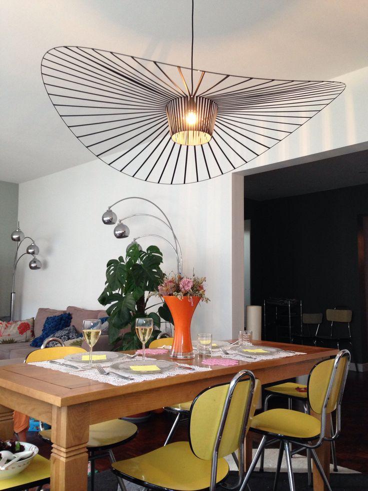 85 best P.F. - Residences images on Pinterest   Light fixtures, Loft ...