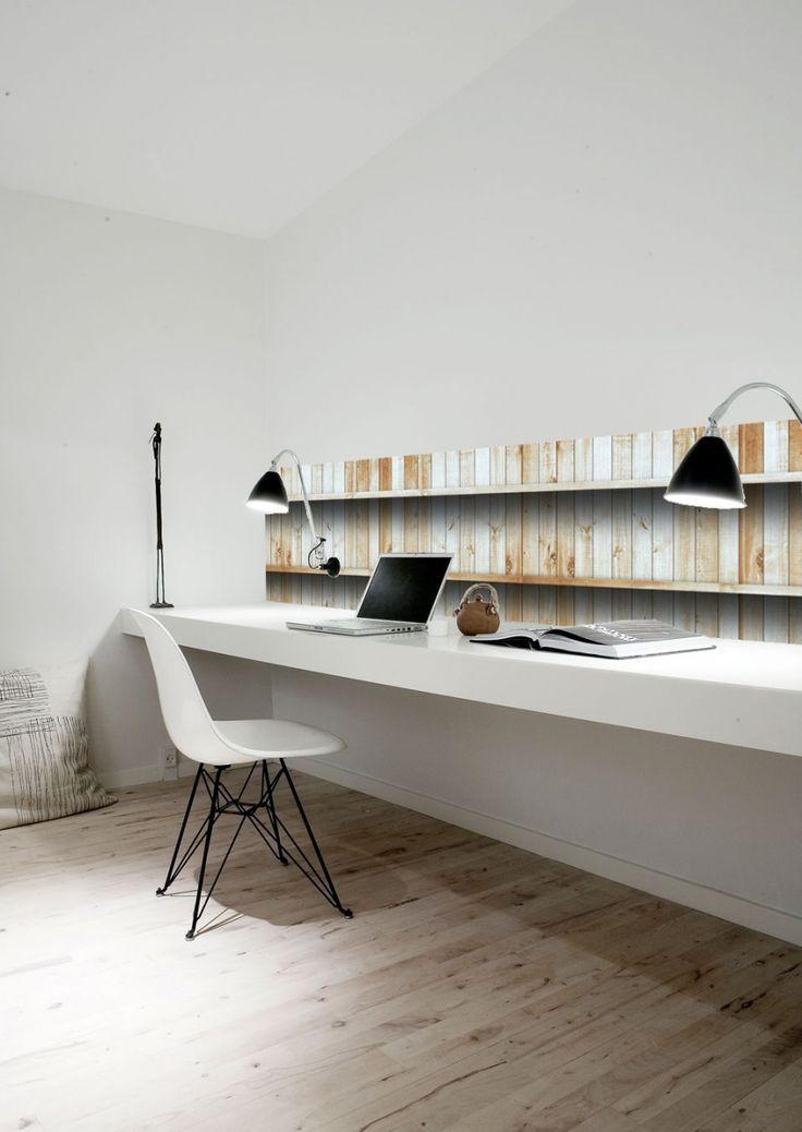 interiors - architecture - food - landscape