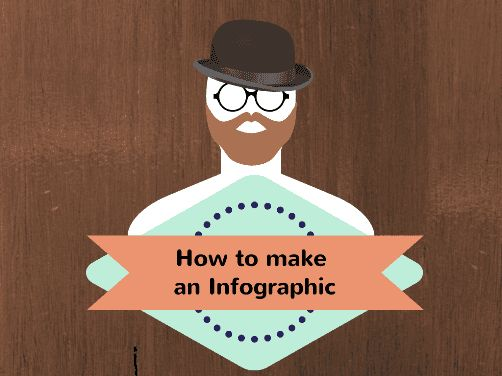 1000+ ideas about Infographic Tools on Pinterest | Graph design ...