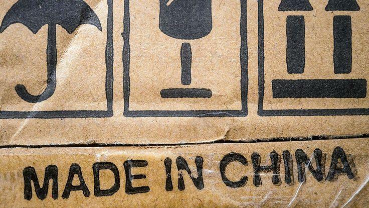 Welt-Handelsindex im September: China kurbelt den Welthandel an