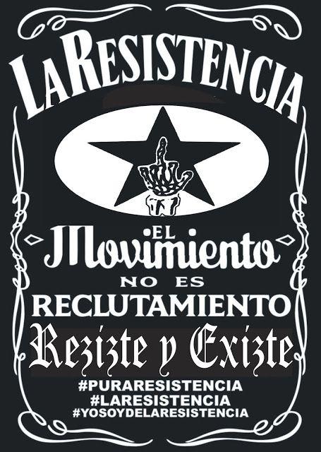 #RadioReziztenCIA: https://youtu.be/6a7gfqZg-NY #AristeguiEnVivo 31deAgosto #PUTOOOS #KULOZ Y #NARCOS @POTUS @EPN @ARISTOTELESSD @FELIPECALDERON #GDL #LLDM #MORENA