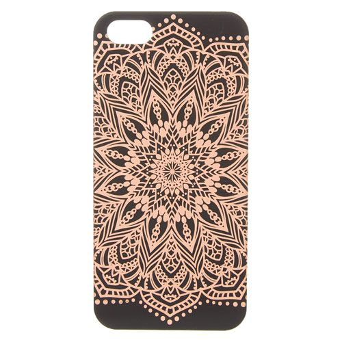 Phone and Tablet Accessories   Claire's