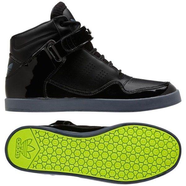 reputable site 8f310 70d18 Adidas Original Adi Rise AR 3 0 Black Sub Green Gold Mardi Gras Q32625 Men  Shoe  eBay. AR 2.0 Shoes (57) ❤ liked on Polyvore featuring mens  fashion, ...