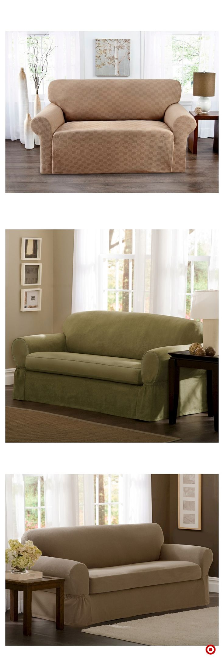 shop target for loveseat slipcover you will love at great low prices free shipping on