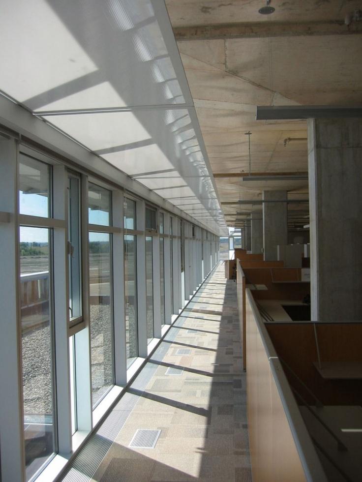 Loblaw Companies Ltd in Brampton, Ontario, Canada
