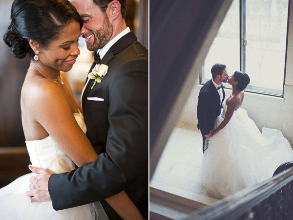 online dating interracial couples Interracial marriages have increased steadily since 1967, when the us supreme court struck down all anti-miscegenation laws remaining in 16 states.