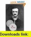 The Essential Anthology of American Romanticism eBook James Fenimore Cooper, Washington Irving, Nathaniel Hawthorne, Edgar Allan Poe, Herman Melville ,   ,  , ASIN: B0032UY4O8 , tutorials , pdf , ebook , torrent , downloads , rapidshare , filesonic , hotfile , megaupload , fileserve