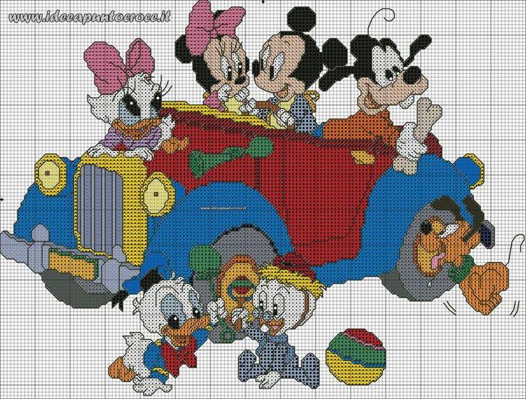 9599a6a39e3d6f1c15969fc8287226ad.jpg 750×570 pixel