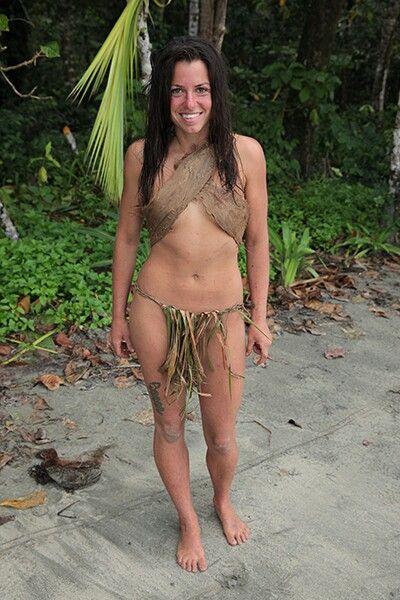 Alana naked and afraid-4456