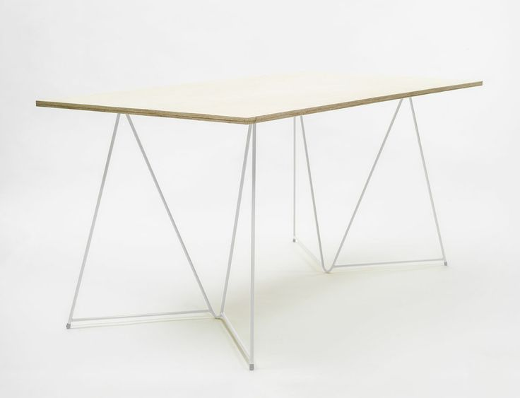 matre blanc tableaux wire trestles rockster interior master master 9003 signal standard narrow signal white stackable wire