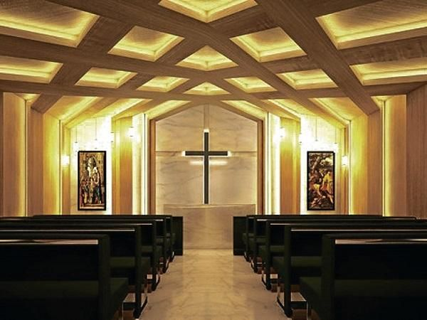 Modern Church Interior Design Ideas contemporary renovations of church sanctuary Modern Church Altar Google Search