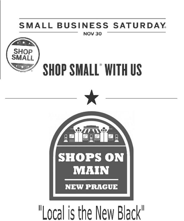 Small Business Saturday #shopsmall #shopresale #bargainbettys