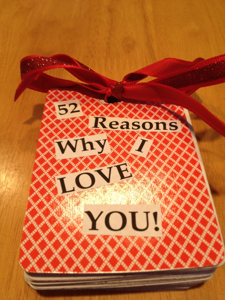 26 best handcraft ideas images on pinterest craft gift ideas and this is my anniversary diy present for my bf saw it posted on here for solutioingenieria Gallery