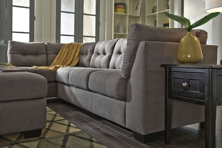 Malo By Ashley® From Gardner White Furniture