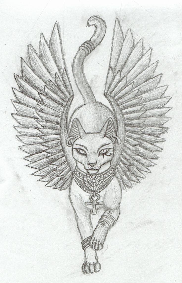 best jarretts pins and needles images on pinterest tattoo ideas