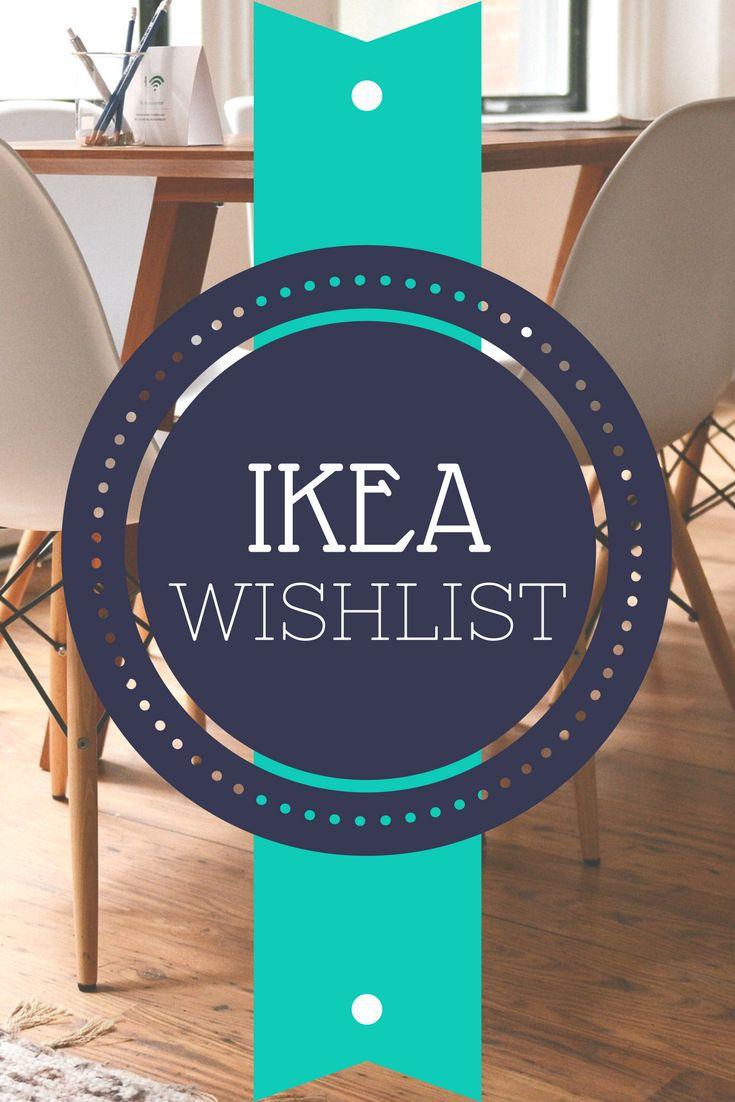 best Ikea Wishlist images on Pinterest Ikea ikea Ikea shopping