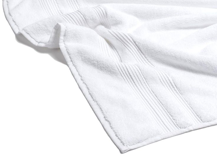 Our Bath Sheet provides 66% more coverage than our Bath Towel for a luxurious bathing experience. Enjoy premium bathroom Towels from Parachute.