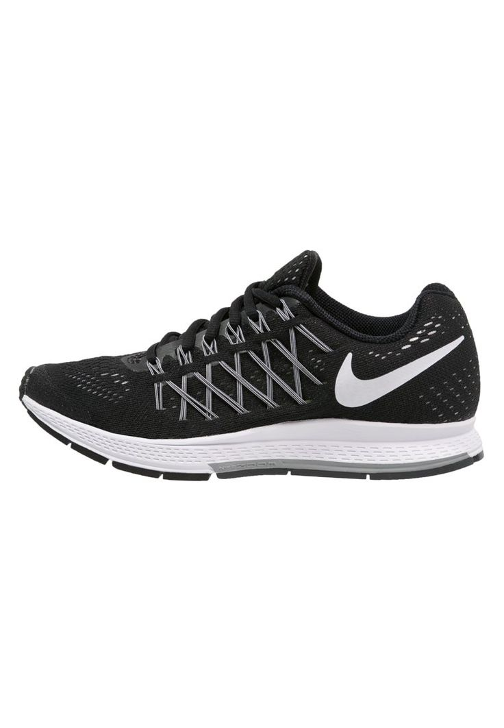 Nike Chaussures de running Air Zoom Pegasus 32