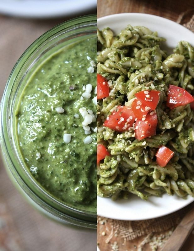 1000+ ideas about Spinach Basil Pesto on Pinterest | Basil ...