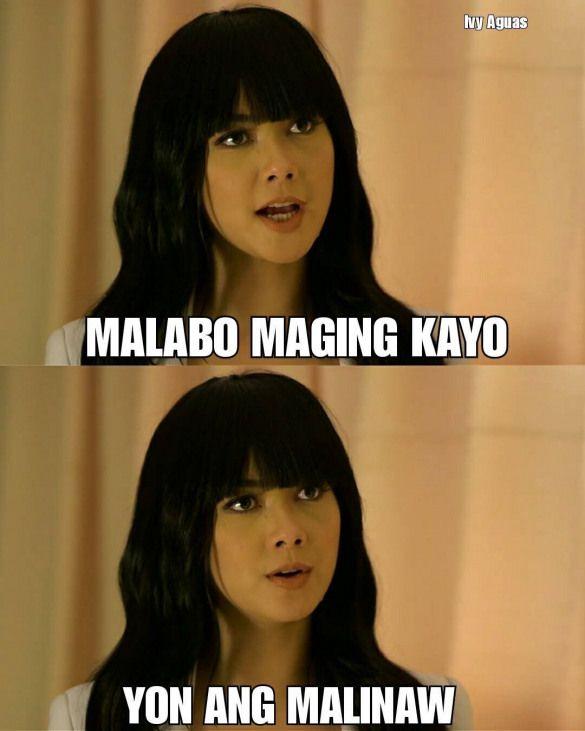 Funnyquotes Funny Quotes Tagalog Tagalog Quotes Hugot Funny Filipino Funny Filipino Quotes