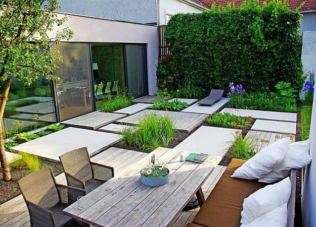 Fresh Scandinavian Backyard Garden Landscape Inspiring Backyard Garden Design And Landscape Ideas Garden Rooms u Outdoor Spaces Pinterest Backyard and