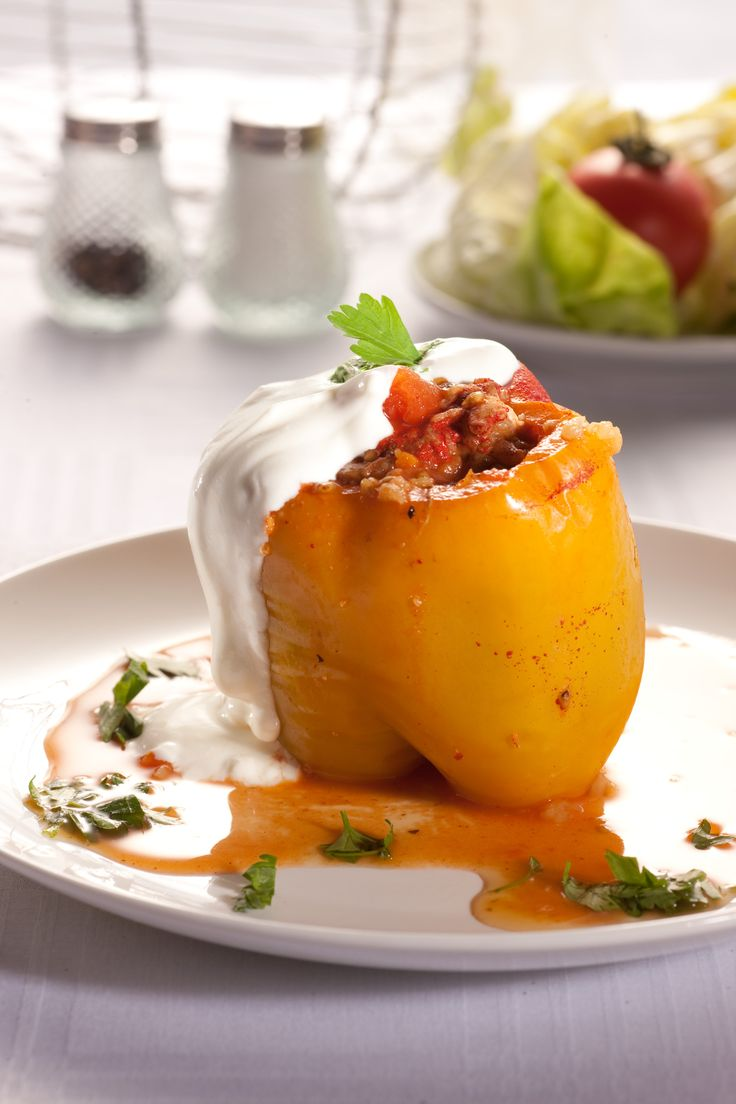 200 best images about romanian recipes culture lands on - Best romanian pepper cultivars ...
