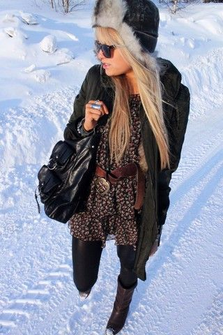 Ray-Ban day ! (by Sara Vanninen) http://lookbook.nu/look/517601-Ray-Ban-day