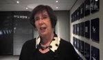 Mevrouw Jorritsma on Vimeo met oproep om lid te worden van de Gemeenteraad.
