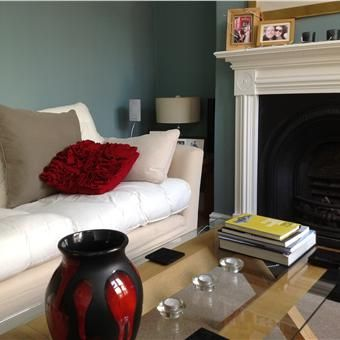 13 Best Farrow And Ball Green Blue Images On Pinterest