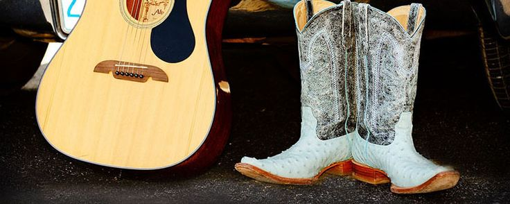 Why Country Music is the Best Grizzly Rose Blog