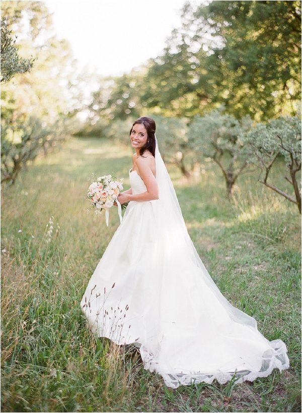 Caroline Castigliano Wedding Dress Image By Greg Finck Www Gregfinck
