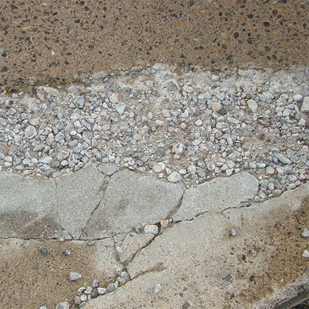 25 Best Images About Driveway Resurfacing On Pinterest