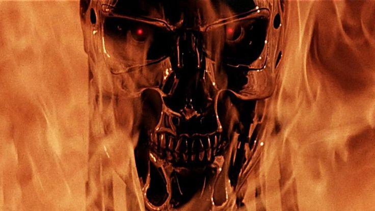 Menudo verano de 2015 nos espera, no vamos a dar a basto con tanto estreno palomitero , ya que a los Vengadores 2, o La liga de la justicia si finalmente la hacen o Superman 2 en su defecto se suma la confirmación de una nueva entrega de Terminator. http://www.cinemascomics.com/la-nueva-version-de-terminator-sera-una-trilogia/