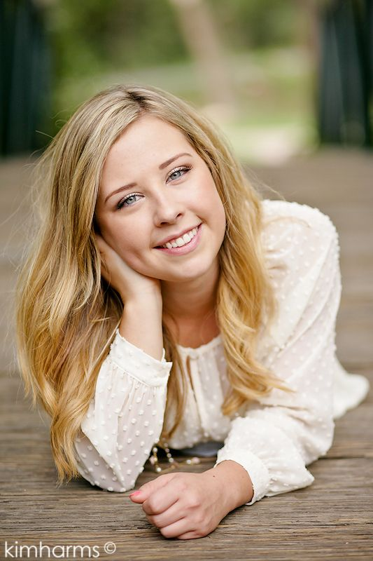 colorado springs girls Colorado springs single females personals for singles our dating site offers local ladies contacts for dating find most beautiful girls from colorado springs, colorado, united states.