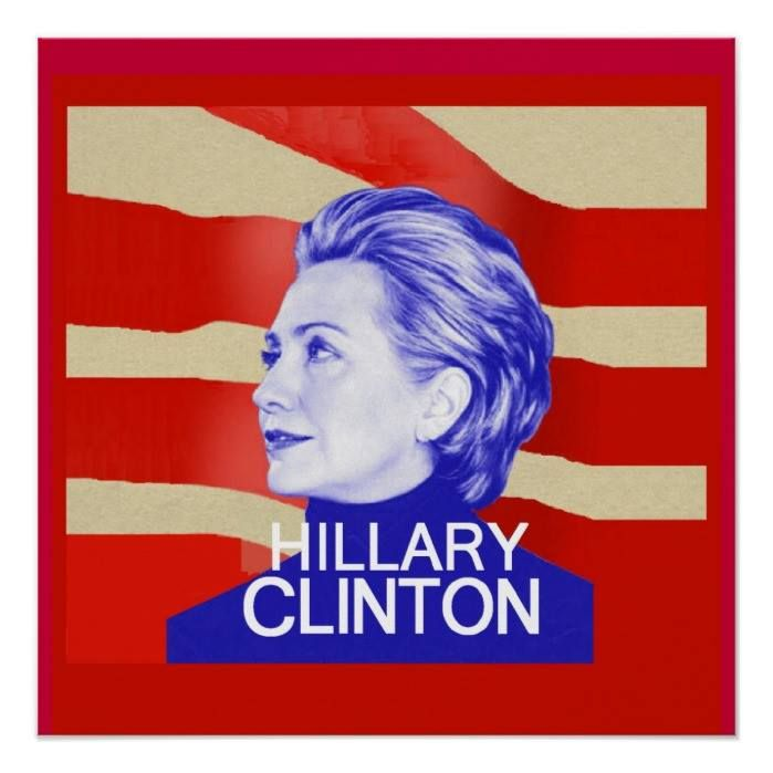 Customizable #2008 #2012 #Barack #Boulder #Candidate #Clinton #Democrat #First #Hillary #Independent #Lady #New #Obama #President #Republican #Rodman #Secretray #Senator #State #United#States #Women #York Hillary Clinton POSTER Print available WorldWide on http://bit.ly/2hUthuJ