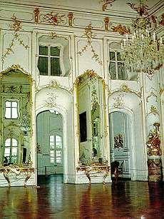 Esterházy Palace, Fertőd, Hungary | Pannonien TV
