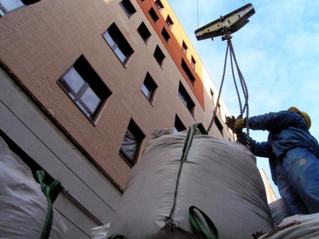 'La situación del sector en España, Dinamarca, Irlanda y Holanda apunta a la estabilización'